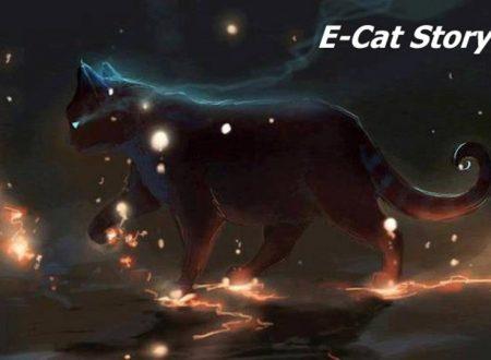E-Cat Story